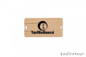 USB KEY 1Gb YARINOHANZO